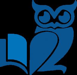 odyssey-owl